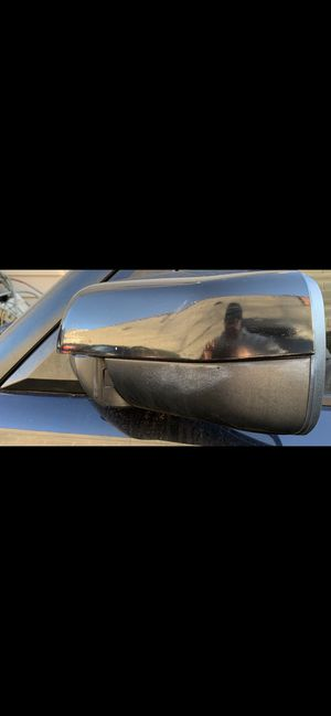2003-10 RANGE ROVER HSE OEM MIRROR... for Sale in The Bronx, NY