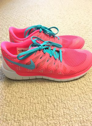 NEW Nike Free 5.0 for Sale in San Diego, CA