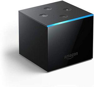 Fire TV Cube for Sale in Winter Garden, FL