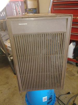 Kenmore Coldspot dehumidifier for Sale in Smyrna, TN
