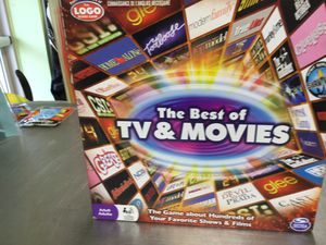 Best of TV and Movies for Sale in Matawan, NJ