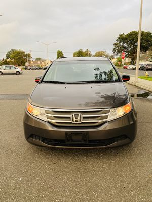 Honda Odyssey 2011 130k for Sale in East Meadow, NY