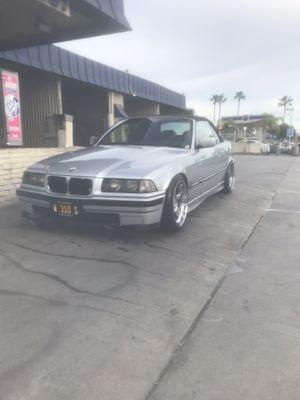 1998 BMW 328i for Sale in Santa Monica, CA
