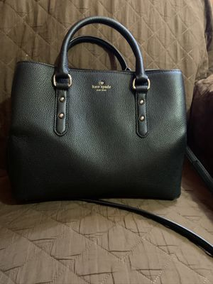 Kate Spade Purse for Sale in Indio, CA