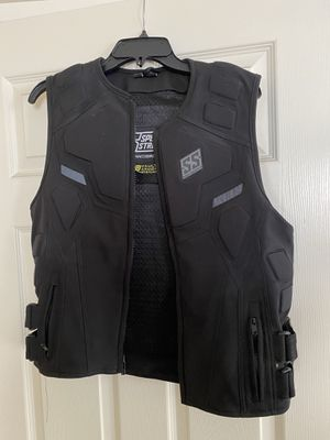 Motorcycle Jackets and Boots for Sale in Chula Vista, CA