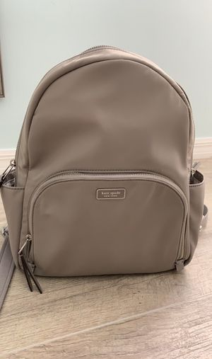 Kate Spade Backpack for Sale in FL, US