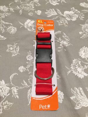 Dog collar for Sale in Chula Vista, CA