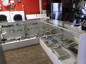 Use and new appliance parts for Sale in Los Angeles, CA