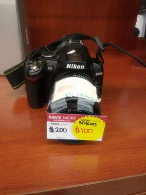 Nikon Digital Camera for Sale in Oak Park, IL