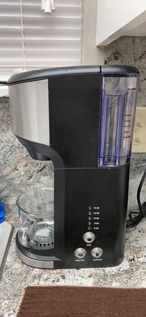 Farberware coffee maker for Sale in Moore, OK