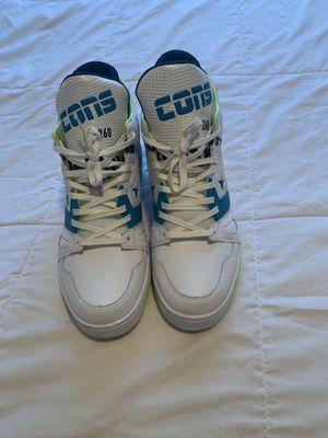 Don C converse size 11 for Sale in Lakewood, CO