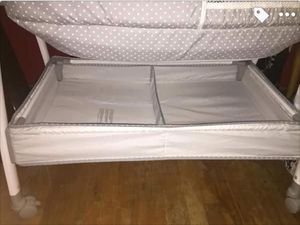 Bassinet for Sale in Hanover, MD