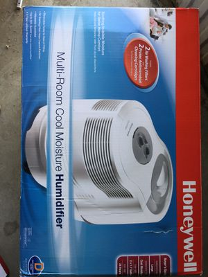 Humidifier for Sale in Fresno, CA
