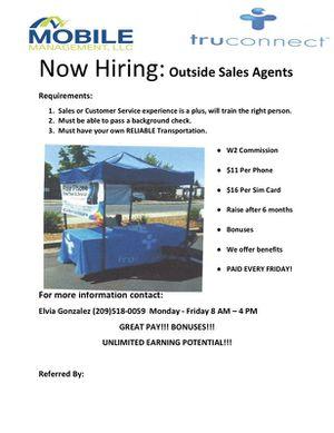 Great opportunity!! for Sale in Lodi, CA