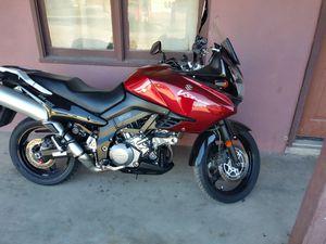 Suzuki for Sale in Yuma, AZ