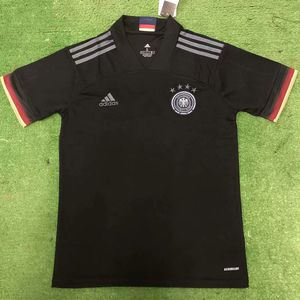 Germany size small jersey for Sale in Aventura, FL