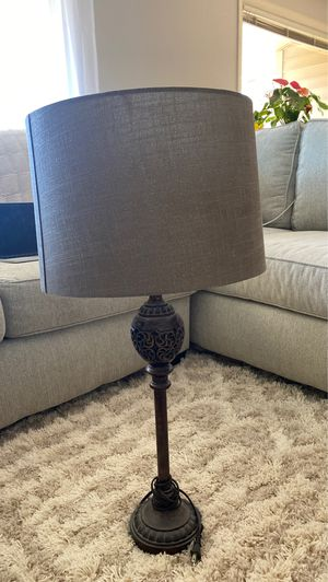Lamp for Sale in Kaysville, UT
