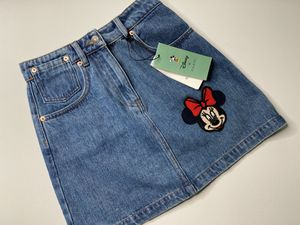Gucci Disney Denim skirt for Sale in Los Angeles, CA
