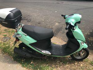 Buddy50 for Sale in Washington, DC