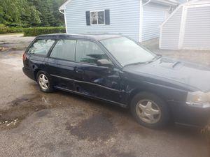 Subaru Legacy L for Sale in Traverse City, MI