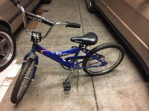 Kids BFK bike for Sale in Tijuana, MX