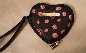 Juicy couture purse for Sale in Spokane, WA