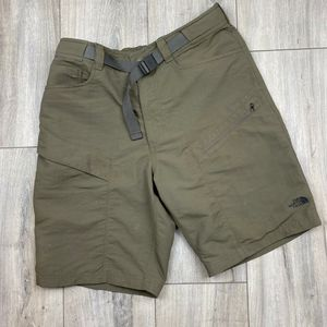 Like new* North face shorts* men's medium for Sale in Spokane, WA