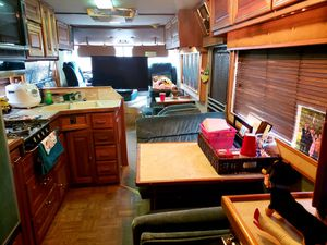 RV for Sale in Las Vegas, NV