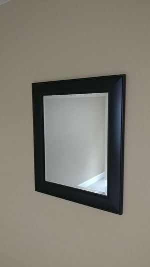 Mirror wall mount for Sale in Portland, OR