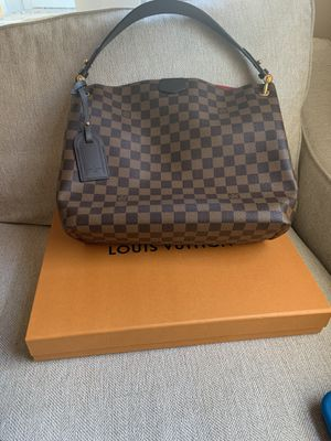 Louis vuitton bag for Sale in Dallas, TX