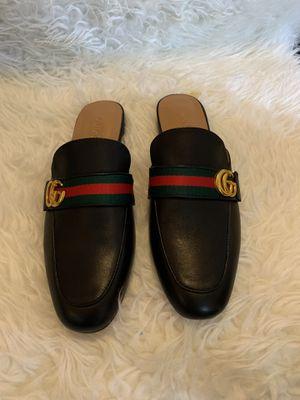 Gucci - Size 9.5US (Men) for Sale in Doral, FL