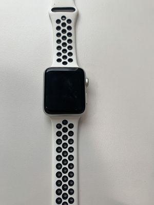 Apple Nike Watch Series 3 + GPS (Verizon) for Sale in Orem, UT