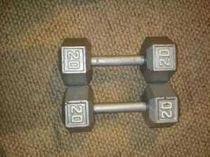 Weights for Sale in Newark, OH