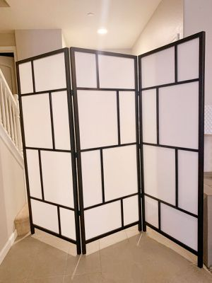 Ikea room divider for Sale in Fresno, CA