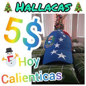 HALLACAS for Sale in Davenport, FL