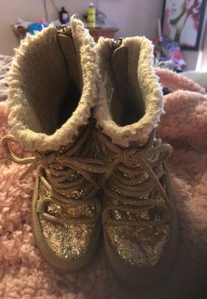 Kids moon boots for Sale in Southfield, MI