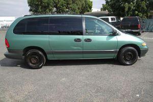 1998 Dodge Grand Caravan for Sale in Gilbert, AZ