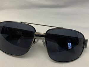 Used Panama Jack sunglasses for Sale in Coyville, KS