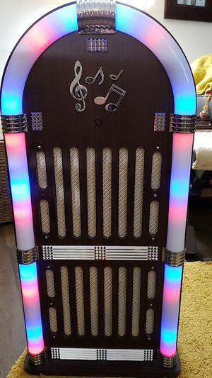 Craig Bluetooth speaker for Sale in Apex, NC