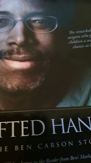 Gifted hands for Sale in Fort Worth, TX