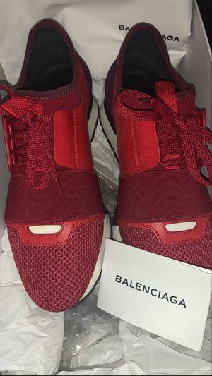 Gucci, Balenciaga, Burberry for Sale in Detroit, MI