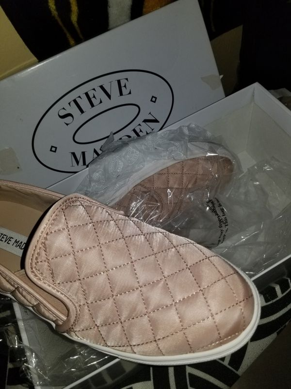 Steve madden's size 7