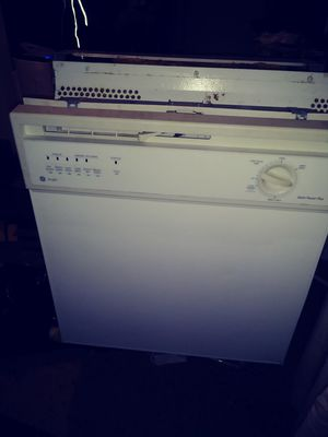 Dishwasher for Sale in Palmyra, NJ