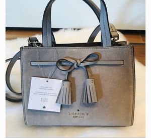 Kate Spade crossbody bag for Sale in Centennial, CO