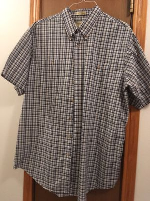 Arrow Men's Summer Dress Shirt for Sale in Beaverton, OR