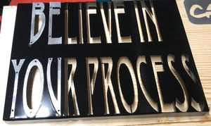 CNC plasma signs for Sale in Lancaster, CA