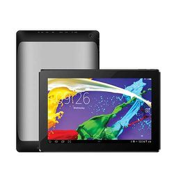 """13.3"""" Octa Core 9.0 Android Tablet High Powered Entertainment Device for Sale in Tampa,  FL"""