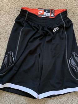 Nike basketball Shorts for Sale in Tigard,  OR