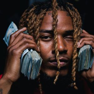 Fetty Wap Tickets 70/120 for Sale in Costa Mesa, CA