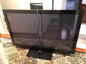 46 inch TV Panasonic for Sale in Philadelphia, PA